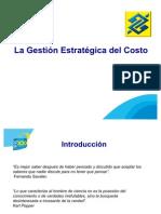 GestionEstrategicadelCosto