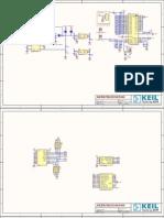 Mcbstm32f400 Schematics