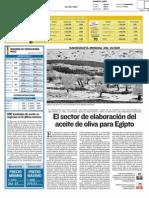 Diario Jaén martes 21 de febrero de 2012a