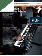Juno Gi Brochure