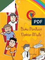 Buku Panduan Doktor Muda