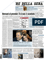 Il.corriere.della.sera.Ed.nazionale.22.02.2012