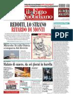 Il.Fatto.Quotidiano.22.02.2012