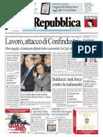 La.repubblica.22.02.2012