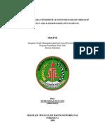 3460_Penerapan Kebijakan Pemerintah Otoda Di Kabupaten Sampang