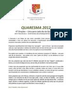 Dicas-da-Quaresma-2012