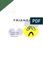 Friendly Presentation