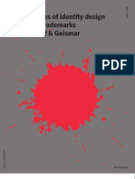 63502388 Identify Basic Identity Designs Solutions the Iconic Trademarks of Chermayeff Geismar (1)