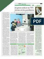 26 Lr Reduccion Emisiones Gasolineras 30072006