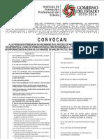 CONVOCATORIAPOLICIAESTATAL2