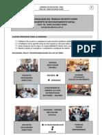 89. PROFESIONALIDAD DOCENTE Y RECONOCIMIENTO SOCIAL