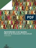 Manual Educacion Af 2