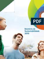 RS_Boticario