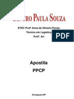 Apostila PPCP