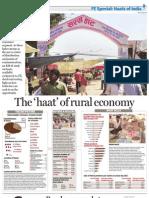 Rural Market 2