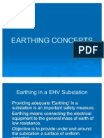earthingconcepts-091106084814-phpapp02