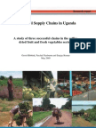 Successful Supply Chains-Report 20050607