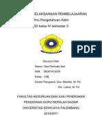 Rpp Ipa Dea Permata. s(06091413078)