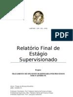 relatório_estagio