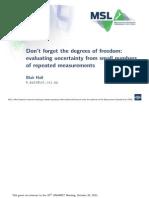 Dof Anamet35 (Notes)