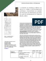 O Ocidente da península Ibérica no século VI - sobre o pentanummium de Justiniano I encontrado na nunidade de produção de preparados de peixe da Casa do Governador da Torre de Belém, Lisboa