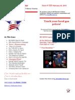 Newsletter 328
