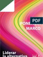 Ponencia Marco 12 Congreso Web