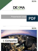 DEXMA-ES-presentacion-35