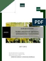 2011-12Español-GuiaII