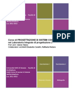 1PresentaCorso2012
