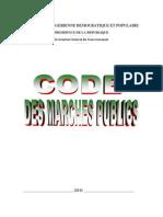 FMpublics (1)