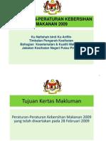 Peraturan-Kebersihan-Makanan-2009