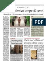 dal giornale metropolis del 22 febbraio 2012
