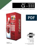 GIII Manual