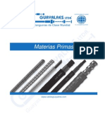 materias_primas_ver-2