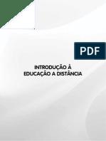 Introducao a Educacao a Distancia_Pedagogia