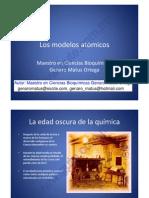 04losmodelosatmicos-090618230727-phpapp02