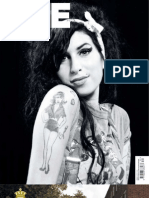 NME 2011.07.30-Jul