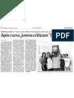 12_12_2004_Folha_de_SP