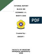 Tutorial Report.block13.Scenario1