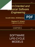 b03 Life-cycle Models
