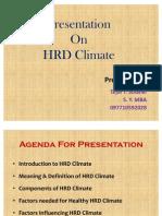 Presentation Fianl Hrd.