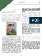 pdf médiapart