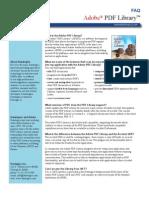 APDFL8_ DL_FAQ0712