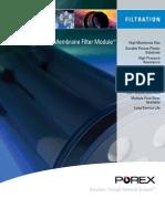 Porex Tubular Membrane Brochure 0 (2)