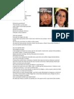 Ficha de PNL de Lua de Joana