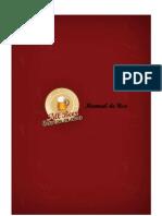Manual de Uso Cerveza Casera