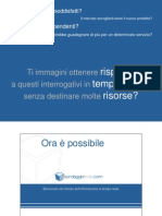 SondaggioFacile.com