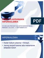 57172054-PENATALAKSANAAN-HIPERKALEMIA