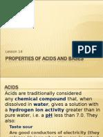 Snc2p u2l14 Acids and Bases.ppt 0